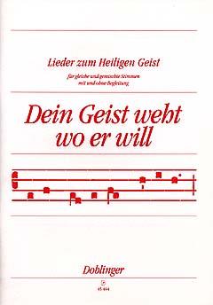 Bertold Hummel Werksbeschreibungen